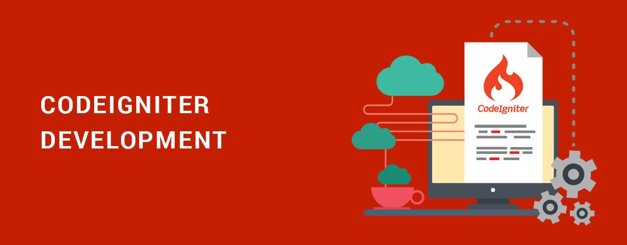 Advantages & disadvantages of CodeIgniter PHP Framework