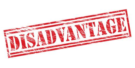 Advantages & disadvantages of CodeIgniter Framework