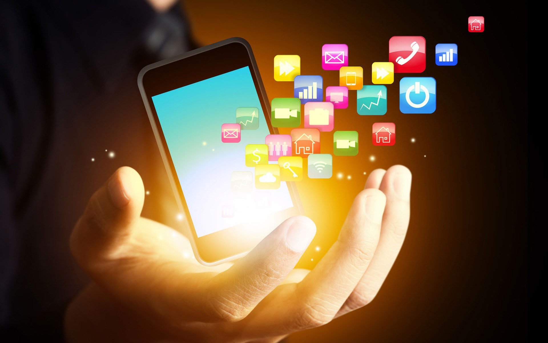 5 Top Challenges That Mobile App Developers Face